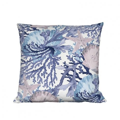 In&out Conchal Cushion