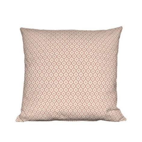 In&Out Sea 03 UV Cushion