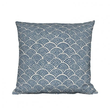 In&Out Sea 07 Uv Cushion