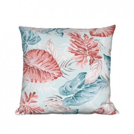 In&out Nusa Cushion