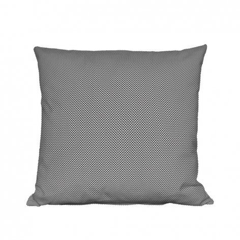 In&out Sea 04 Uv Cushion
