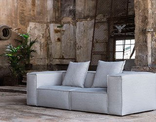 Furniture Collection 2019