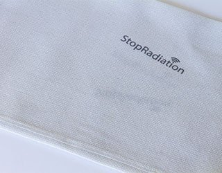 StopRadiation Textiles