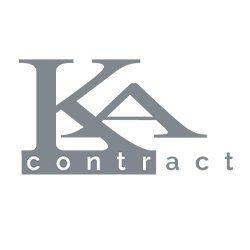 KA Contract