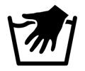 icono_admite_lavado_a_mano