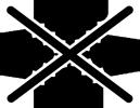 icono_centrifugado