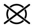 icono_no_admite_lavado_en_seco