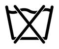 icono_no_lavar