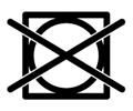 icono_secado
